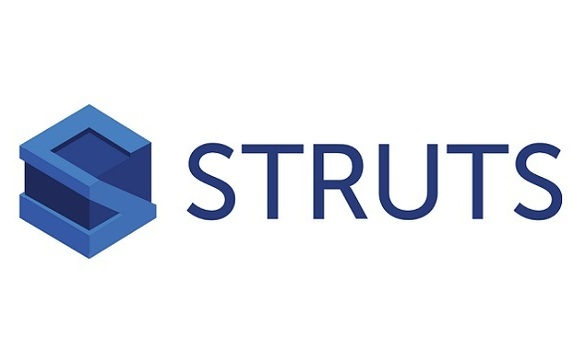 PoC exploit to target two Apache Struts 2 flaws emerges on GitHub