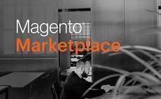 Magento Marketplace suffers data breach exposing confidential details of users