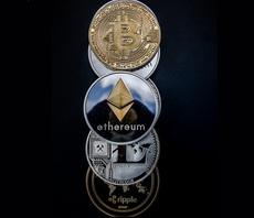Hacker returns more than half of stolen crypto haul