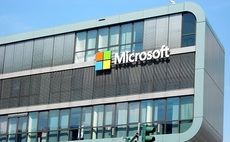 Microsoft to apply California's Consumer Privacy Act across the US