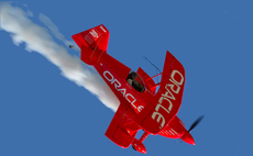 US federal judge rejects Oracle's lawsuit over $10 billion Pentagon JEDI cloud contract