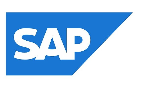 SAP's new deal with Microsoft is intended to make it easier for on-premise users to migrate to Azure