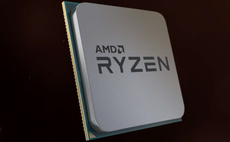 AMD Ryzen 5 out on 11 April for between $169 and $249