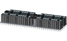 2.5 petaflop ARM-based supercomputer commissioned by US Department of Energy