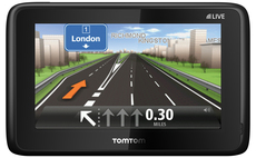 TomTom steers away from 'weak' VersionOne to pick Rally Software for agile project management