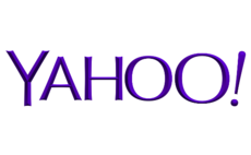 Yahoo admits that all 3 billion user accounts were hacked in 2013