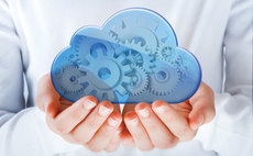 Many organisations fail to plan for a multi-cloud future and underestimate private cloud costs