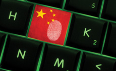 South China Sea dispute escalates into all-out cyber war
