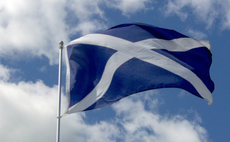 Scottish ministers issue £30m tender for print services on behalf of  public sector bodies