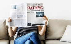 DARPA launches Semantic Forensics project to identify fake news and online disinformation
