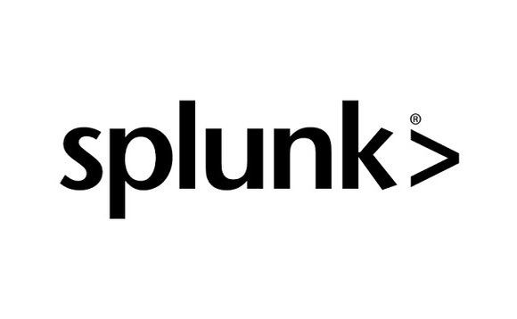 A bug in Splunk platform would keep users from getting correct results when they query threat data for crucial information