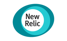 New Relic AI looks to boost the ops incident signal and reduce the background noise