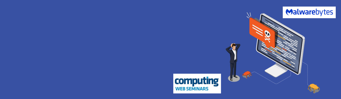 Computing web seminars best practice