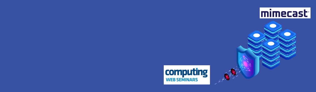 Computing web seminars risk mitigation